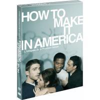 How to make it in America - Seizoen 1