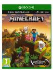 Pack Minecraft Super Plus Xbox One