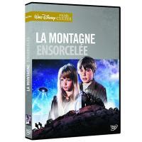 La montagne ensorcelée - Edition Spéciale