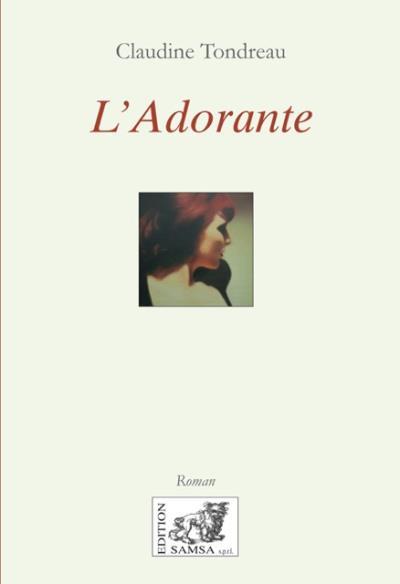 L'Adorante