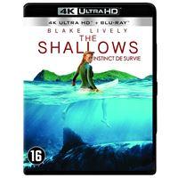 Shallows-BIL-BLURAY 4K