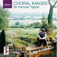 CHORAL IMAGES