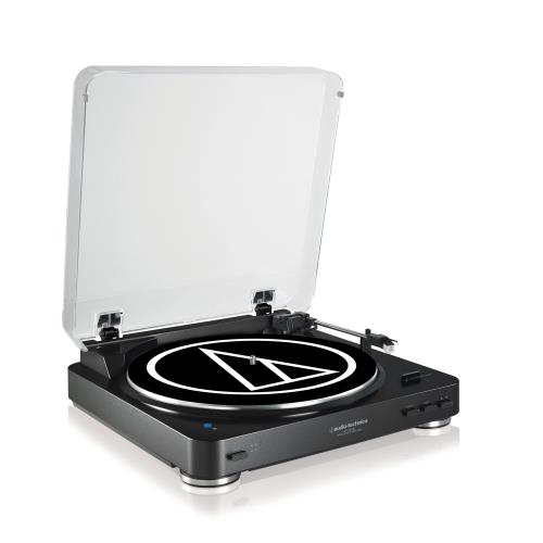 conseil pour l'achat d'une platine vinyle/cd Platine-Vinyle-Audio-Technica-LP60-Bluetooth-Noir