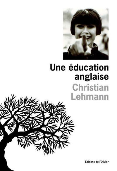 Une éducation anglaise