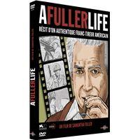 A Fuller life DVD