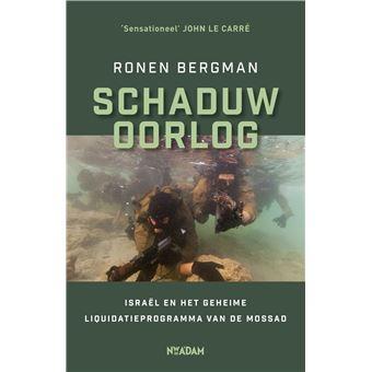 Van burger tot onderdaan - paperback - Jos De Man, Boek