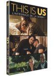This is Us : saison 1 - volume 2 | Fogelman, Dan