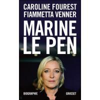 La dernière utopie : Menaces sur luniversalisme (essai français) (French Edition)
