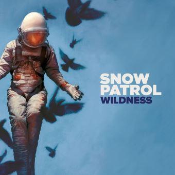 Wildness/Deluxe ed