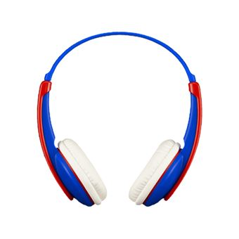 JVC HA-KD9 Bluetooth A-E (KID) Headset