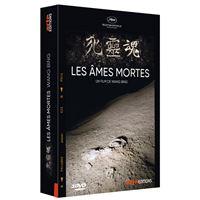 AMES MORTES-FR