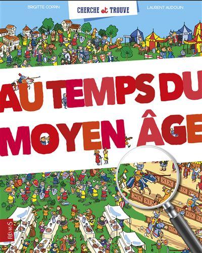 Moyen-Age