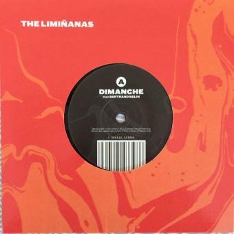 Dimanche/LP