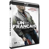 Un Français Blu-ray