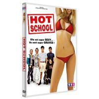 Hot School