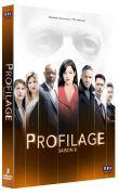 Profilage Saison 8 DVD (DVD)