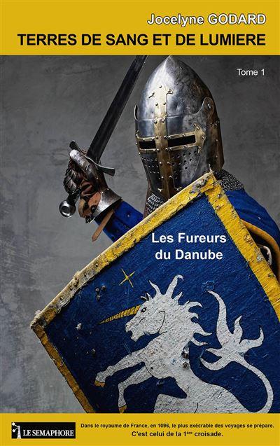 Les fureurs du Danube