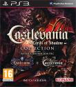 Castlevania Lords of Shadow Collection PS3 - PlayStation 3