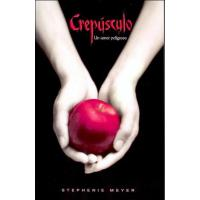 Crepusculo +