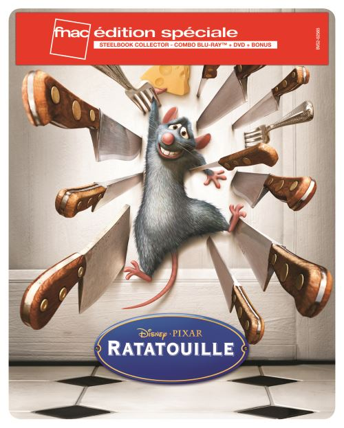 Ratatouille-Edition-speciale-Fnac-Steelbook-Blu-ray-DVD.jpg