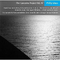 Double concerto pour violon et violoncelle