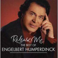Release Me The Best Of Engelbert Humperdinck