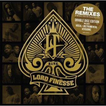 The Remixes A Midas Era Retrospective
