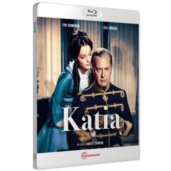 KATIA-FR-BLURAY