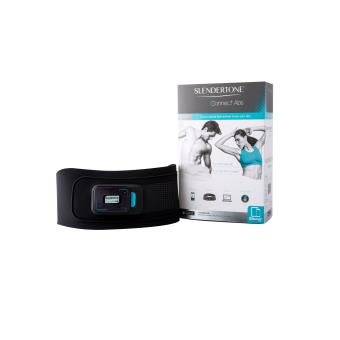 ceinture abdominale slendertone connect abs fitness la fnac. Black Bedroom Furniture Sets. Home Design Ideas