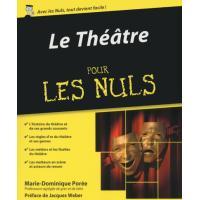 Theatre pour les nuls