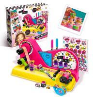 jouets pour filles 9 12 ans achat top prix. Black Bedroom Furniture Sets. Home Design Ideas