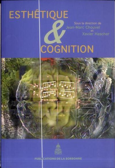 Esthétique & cognition