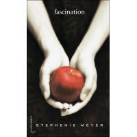 Saga Twilight - Fascination