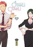 Otaku otaku. 2 / Fujita | Fujita. Auteur