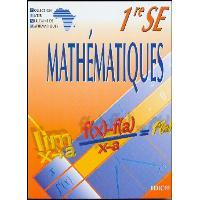 corrige livre de maths ciam 1ere sm