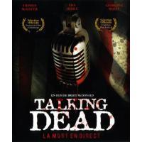 Talking Dead - Blu-Ray