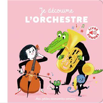 """<a href=""""/node/196962"""">Je decouvre l'orchestre</a>"""