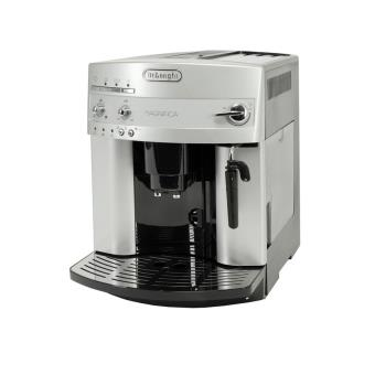 expresso avec broyeur delonghi esam 3200s magnifica achat prix fnac. Black Bedroom Furniture Sets. Home Design Ideas