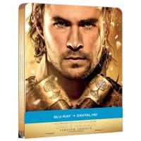 The Huntsman: Winter's War Collector's Edition
