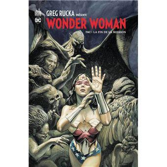 Greg-Rucka-presente-Wonder-Woman.jpg