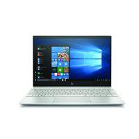 HP ENVY 13-AH0062 13.3/I5-8250/8/512/NVIDIA GF MX150 2GB/SLV