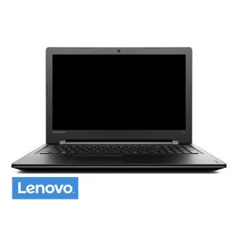LENOVO 300-15ISK7 15.6/I7-6500/8/1T/ATI EXO PRO R5 2G/BLK