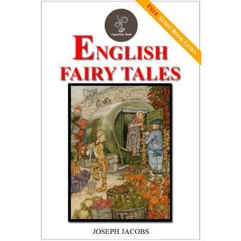 English Ebook Epub