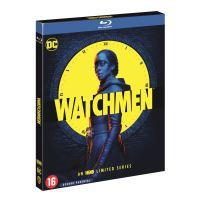 Watchmen Saison 1 Blu-ray