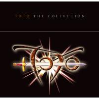 The collection - Coffret 7 CD + 1 DVD