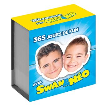 Rencontre serieuse sans inscription