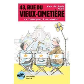 43, rue du Vieux Cimetière43, rue du vieux-cimetiere