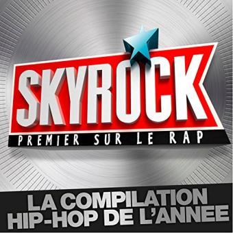 compile skyrock 2017