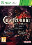 Castlevania Lords of Shadow Collection Xbox 360 - Xbox 360