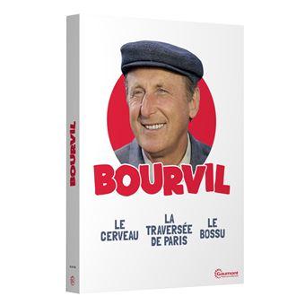 BOURVIL REPACK-FR